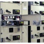 Motor Control Switchgear