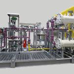 Membrane Generator